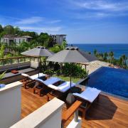 Le nostre ville di Phuket