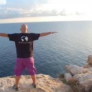 La magia di Formentera