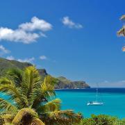 Martinica - mare e sole